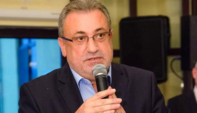 Foto: A început evaluarea companiilor subordonate Ministerului Economiei