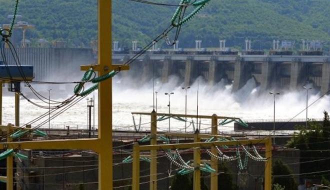 Foto: A început selecţia membrilor consiliului de supraveghere al Hidroelectrica