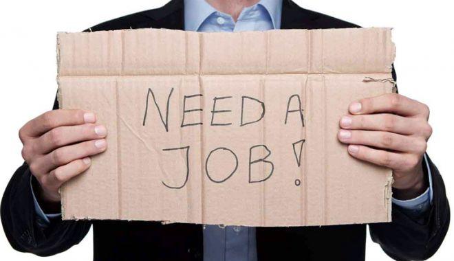 Foto: Când se aprobă transferul ajutorului de şomaj dintr-o ţară în alta