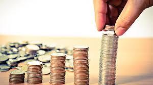 Ajutoare de stat de 1,36 miliarde lei pentru 13 proiecte de investiții private - ajutoaredestatde136miliardelei-1536928354.jpg