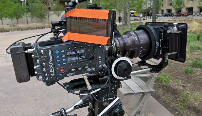 Ajutoare de stat pentru cinematografia românească - ajutoaredestatpentrucinematograf-1593778234.jpg