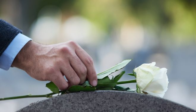 Solicitarea ajutoarelor de deces se face numai prin poștă sau prin e-mail - ajutoarelededeces-1586195109.jpg