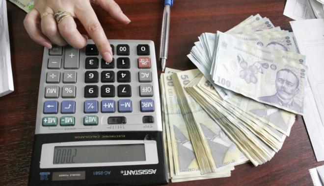 Foto: Ajutoare de minimis pentru IMM-uri