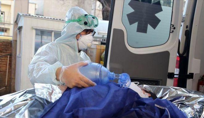 Coronavirus la Constanța. Peste 36.000 de cazuri înregistrate de la începutul pandemiei - ajutormedical-1616438248.jpg