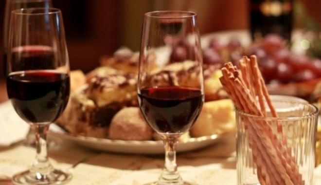 Foto: Sfaturi pentru cei care au consumat prea mult alcool de sărbători