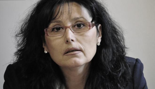 """Foto: ALDE, atac la preşedintele Klaus Iohannis: """"A încălcat Constituţia"""""""