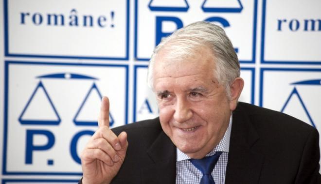 Foto: Deputatul Eugen Durbacă: