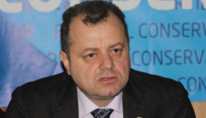 Ei sunt parlamentarii Constanţei - aldemirceabanias-1481895856.jpg