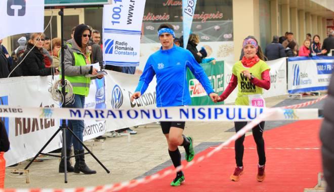 Aleargă la Maratonul Nisipului! Astăzi, încep înscrierile - alearga1-1443629352.jpg