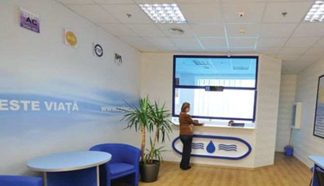 Foto: Alege factura electronică, protejează mediul înconjurător!