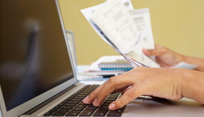 Alege factura electronică, protejează mediul înconjurător! - alegefactura-1560363926.jpg