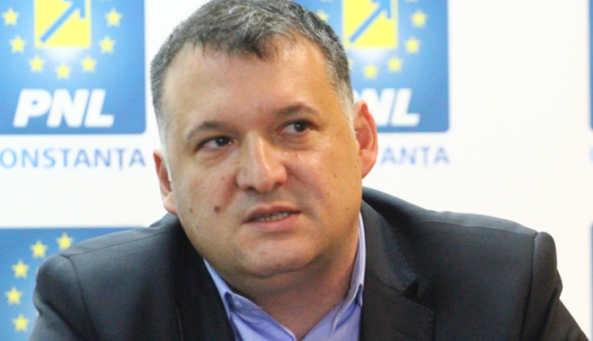 Ei sunt parlamentarii Constanţei - alegeripnlbogdanhutuca-1481825169.jpg