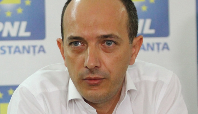 Ei sunt parlamentarii Constanţei - alegeripnlrobertboroianu10-1481825175.jpg