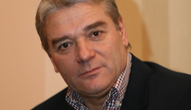 Ei sunt parlamentarii Constanţei - alegeripsdnicolaemog-1481825231.jpg