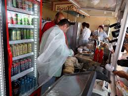 Foto: Alertă alimentară! Amenzi de 661.219 lei aplicate de Ministerul Agriculturii