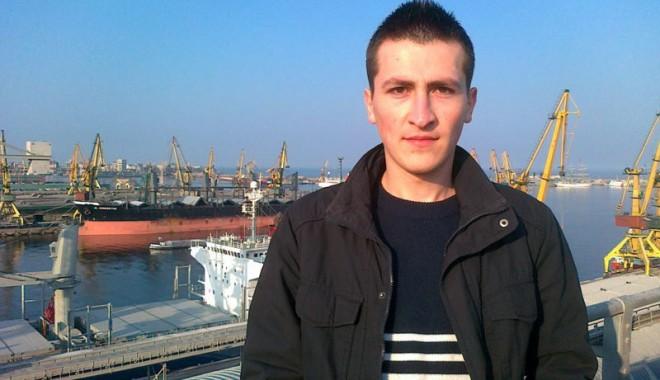 Moartea lui Ionuț Alexandru Miu - SINUCIDERE SAU ACCIDENT? - alexandrumiu1-1352926851.jpg