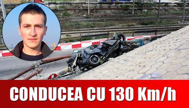 Moartea lui Ionuț Alexandru Miu - SINUCIDERE SAU ACCIDENT? - alexandrumiu2-1352970681.jpg