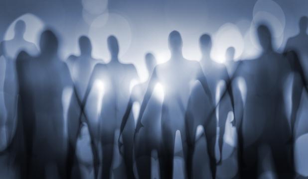 Cum și de ce apar halucinațiile? Cercetătorii au descifrat un mare mister al naturii umane