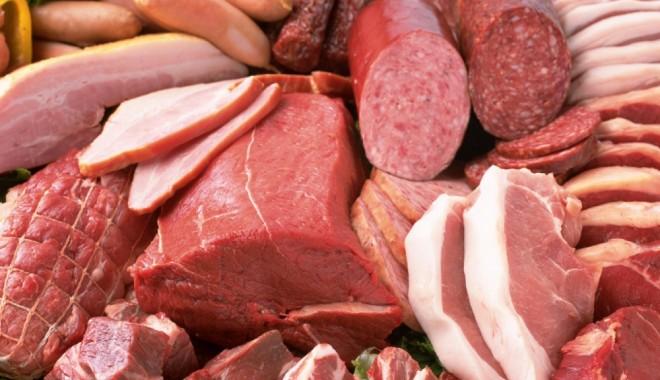 Constanța / Aproximativ zece tone de produse alimentare, aruncate în doar o săptămână - alimente-1385392198.jpg