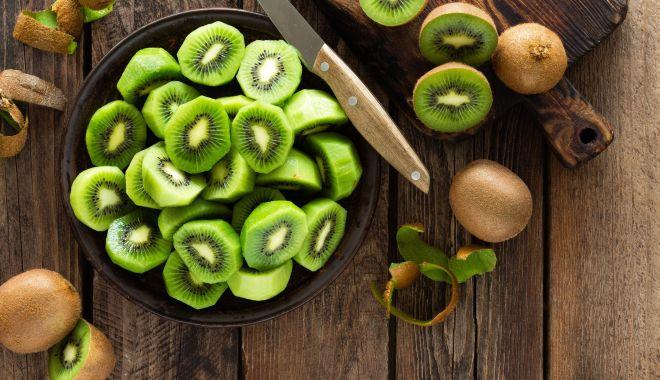 Sunteți hipertensivi? Iată ce alimente vă sunt recomandate - alimente-1627216911.jpg