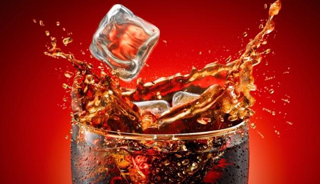 Foto: Atenţie! Alimente care îţi cresc tensiunea arterială