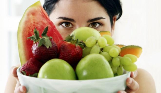 Ce trebuie să mănânci pentru o digestie ușoară - alimentedigestie-1335193785.jpg