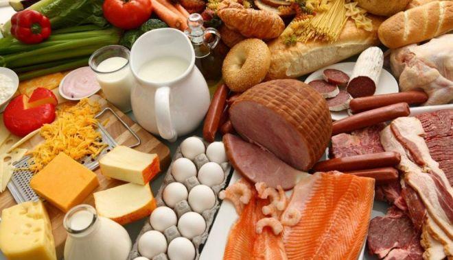 Se lansează Monitorul prețurilor la alimente - alimenteuzuale990x659-1571133299.jpg