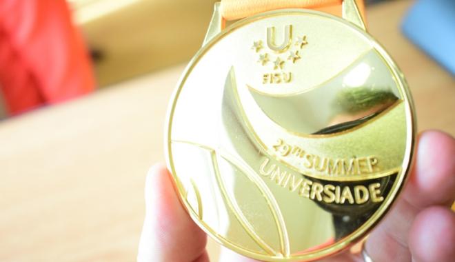 Drumul către aurul mondial universitar - alinarotaru2-1504630423.jpg