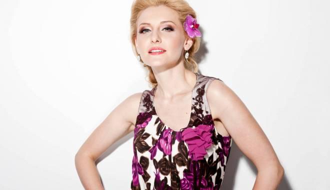 Alina Sorescu se pregăteşte să fie mamă, din nou - alinasorescu201476225c3a8-1424000733.jpg