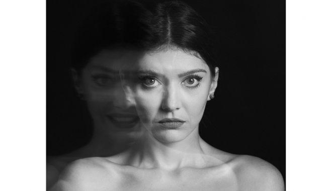 """""""Fără filtru"""" - expoziție de fotografie-portret, la Muzeul de Artă Constanţa - alinpanaite45-1628012225.jpg"""