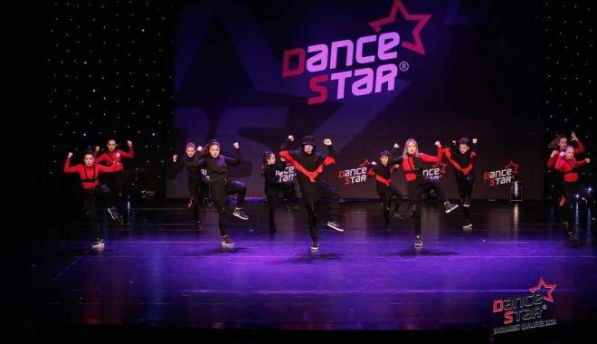 ALL IN ONE DANCE, clubul de dans constănțean cu succes la nivel mondial - allinonedance1-1608235928.jpg