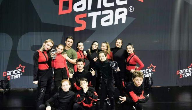 ALL IN ONE DANCE, clubul de dans constănțean cu succes la nivel mondial - allinonedanceprint-1608235908.jpg