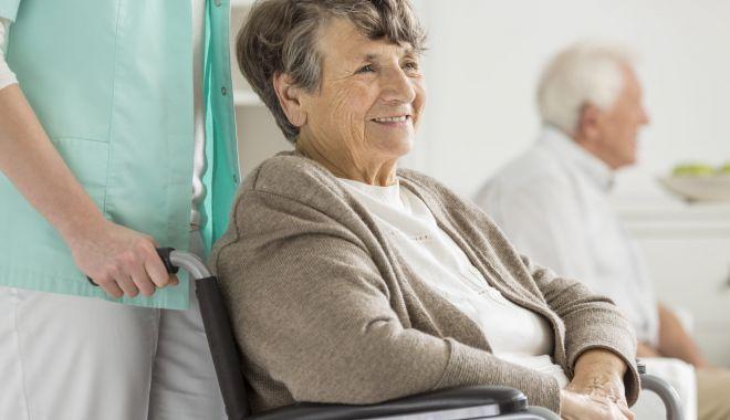 O nouă tranşă de bilete de tratament pentru vârstnici - altaserie-1619467809.jpg