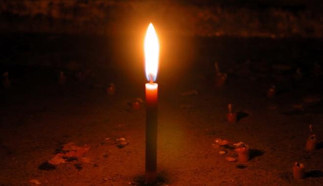 Foto: Fanii muzicii rock, în DOLIU: Un mare cântăreț a murit! Mulți români i-au ascultat melodiile