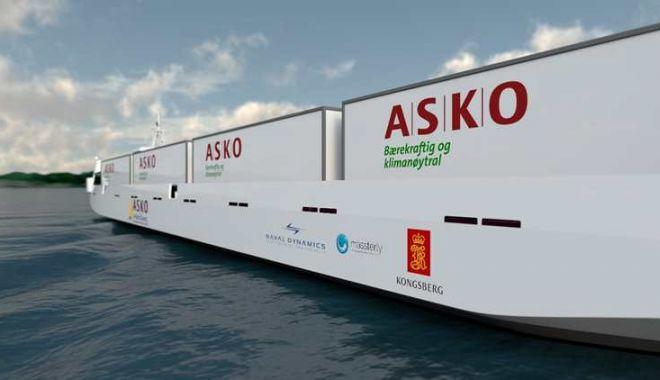 Alternativă norvegiană de transport cu emisii zero - alternativanorvegianadetransport-1601222383.jpg