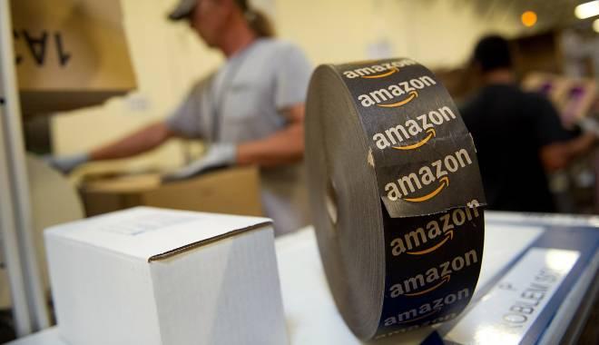 Amazon face angajări în România - amazon-1453537411.jpg
