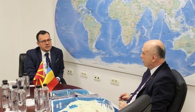 Ambasadorul Republicii Macedonia, în vizită la CCINA Constanța - ambasadorulrepubliciimacedoniain-1549920167.jpg