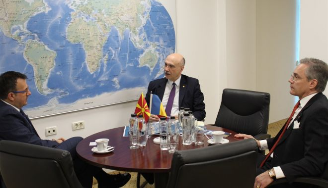Ambasadorul Republicii Macedonia, în vizită la CCINA Constanța - ambasadorulrepubliciimacedoniain-1549920235.jpg