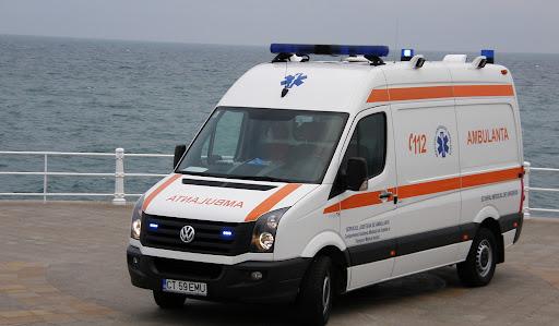 Ambulanţa, la ceas aniversar - ambulanta-1627450302.jpg