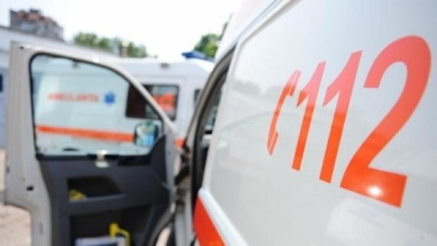 Foto: A început livrarea primului lot de ambulanţe pentru serviciile de urgenţă. Mesajul transmis de Raed Arafat