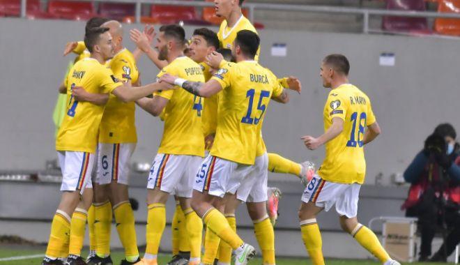 Amicalul Anglia - România se joacă la Middlesbrough, iar România - Georgia, la Ploiești - amicaleromania-1617980759.jpg