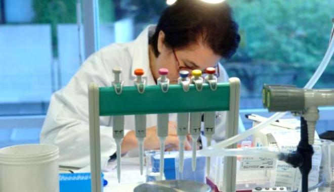 Foto: VEŞTI BUNE PENTRU BOLNAVI! Imunoglobulina va ajunge, din nou, în spitale