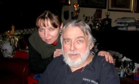 A murit fiica lui Adrian Păunescu - amuritfiicaceamareapoetuluiadria-1322296991.jpg