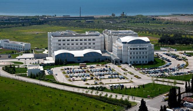 Cancerul ginecologic, tratat cu succes la Istanbul - anadolu2-1331143637.jpg