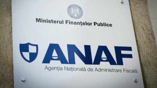 Foto: Șefa ANAF și ministrul de Finanțe, explicații în Parlament pe formularul 600