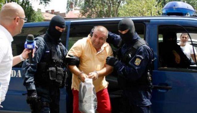 Foto: Fost director în ANAF, urmărit penal pentru alte fapte de trafic de influență