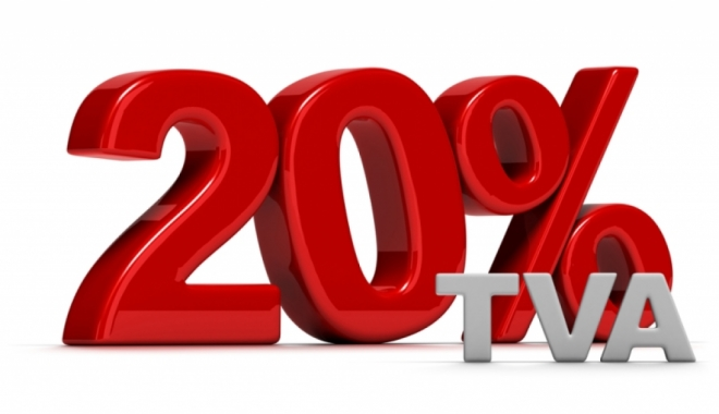 ANAF peste 735 milioane de lei TVA - anaframburseaza1708-1471427505.jpg
