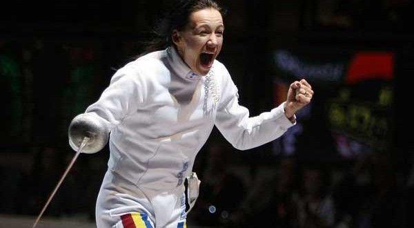 Ana-Maria Popescu a câștigat Grand Prix-ul de spadă de la Doha - anamariabranza600x330-1512952829.jpg