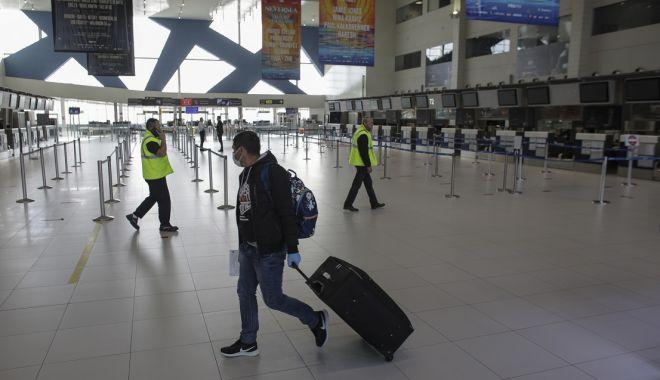 ANAT cere autorităţilor modificarea măsurilor la întoarcerea în ţară - anatcereautoritatilor-1611663189.jpg