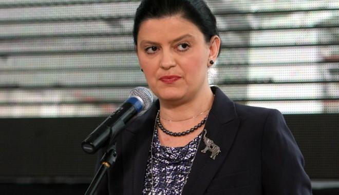 """Foto: """"Ne prezentăm singuri la europarlamentare. Nu excludem dialogul cu PNL"""""""